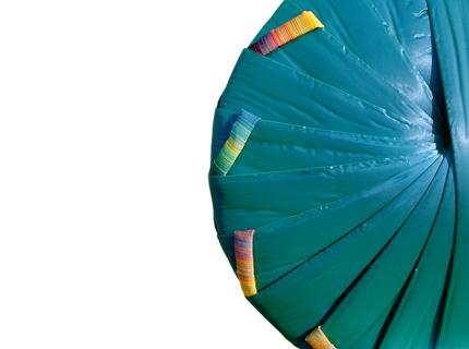 Nautilus Ermetico - Antonia Zecchinato
